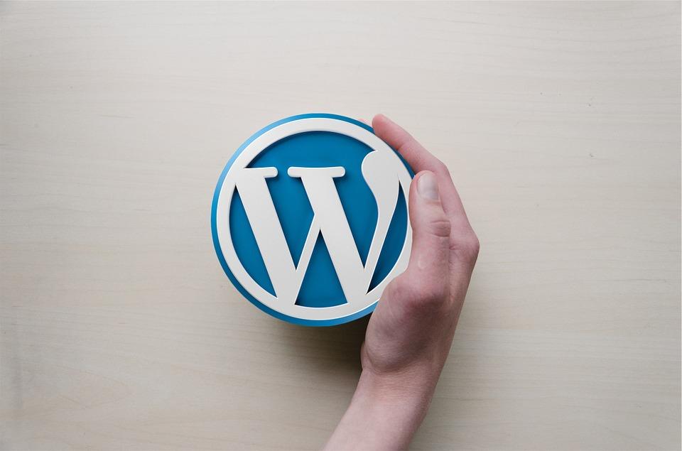 10 põhjust, miks tasub oma veebisait teha WordPressile