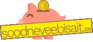soodne-veebisait-logo