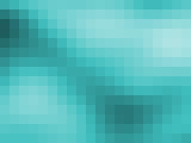 Mis on Facebooki piksel ja kuidas seda kasutada?